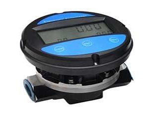 CLA1-DGF : Diesel Flow meter