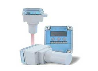 CLT1 : Ultrasonic Level Transmitter -Compact