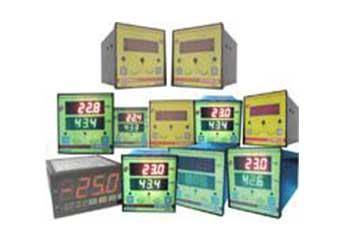 CLA3 : Indicator & Temperature Controller