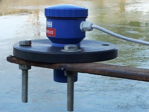 ultrasonic-level-transmitter41057