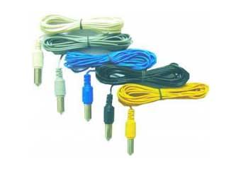 CLS2-WPS – Wire Probe Level Sensor