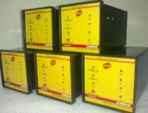 level controller plc