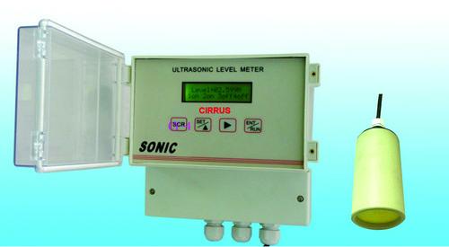 ultrasonic-level-transmitter-cirrus-265438