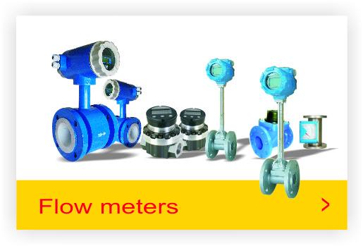 1-flow-meter-main