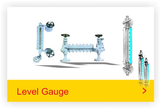 4-cirrus-level-gauge