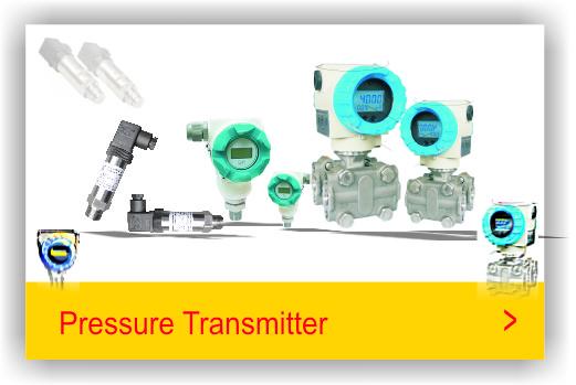 6-cirrus-pressure-transmitter