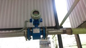 electromagnetic-flow-meter-cirrus