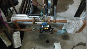diesel-flowmeter-cirrus-engr-synd-241114-7