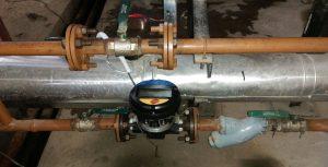 diesel-flowmeter-cirrus-engr-synd-241114-8