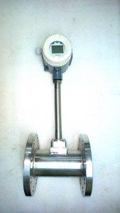 CLA1-TF - turbine flow meter - cirrus
