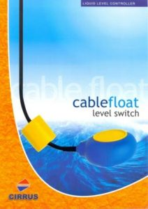 CableFloatLevelSwitchcirrus