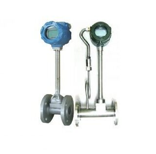CLA1-VF : Vortex Flow meter