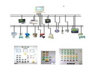 CLA2 : Automation Systems