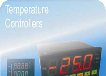 indicator-temp-controllers