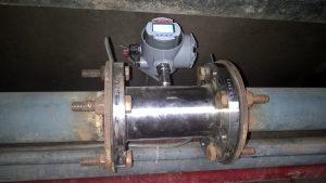 cirrus turbine flo